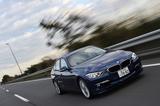 日本でも厚く支持されるアルピナの、人気の秘訣と、気になる新車情報を紹介。