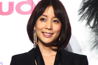 """【Movie】宮坂絵美里×内田恭子、""""美""""を披露の画像"""