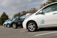 第143回:EVこれからどうなるの? 沖縄に見る、電気自動車「未来予想図」