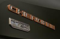 ジープブランド75周年を記念した限定車が登場の画像