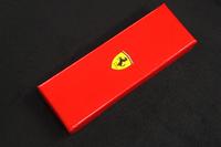 フェラーリのボールペンをプレゼント!の画像