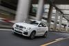 BMW X4 xDrive28i Mスポーツ(4WD/8AT)【試乗記】