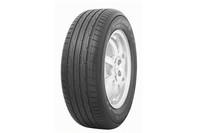 トーヨー、最高グレードの低燃費タイヤを発売の画像