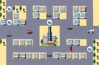 日本GM、「燃料電池サイト」をリニューアルの画像