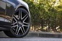 「キャデラックATS」に特別仕様車「Luxury Sport Edition」が登場の画像
