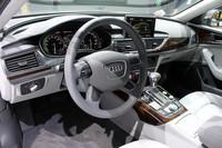 ドイツメーカーのブース紹介(前編)【北京モーターショー2012】の画像