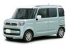 【東京モーターショー2017】スズキが新型「スペーシア」のコンセプトカーを発表
