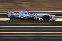 第10戦ハンガリーGP決勝結果【F1 2013 速報】の画像