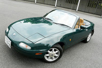 初代(NA型:1989年)