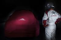 8回にわたりWRCを制覇したシトロエンは、WTCCでも王座に輝くことができるか?(上はイメージ写真)