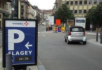 第200回:【Movie】ベルギーとクルマ−大矢アキオ、捨て身の路上調査員「ブリュッセル編」