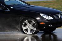 最新タイヤを全開テスト! 「コンチスポーツコンタクト3」体験記(後半)の画像