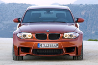 「BMW1シリーズ」にMモデルが登場