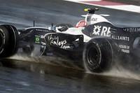 第9戦イギリスGP「ハミルトンの勝利の重み」【F1 08 続報】