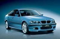 BMW「3シリーズ セダン」の特別限定車を発売の画像