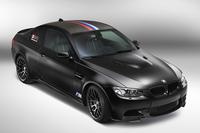 「BMW M3クーペ DTMチャンピオンエディション」