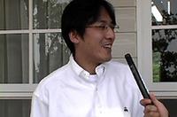 【Movie】マツダ「ロードスター」とクーペ