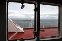 第34回:8月31日「トランスフィンランディア号」