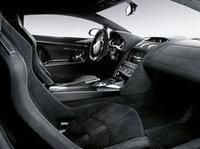 """ランボルギーニ・ガヤルドの""""超軽量""""バージョン追加の画像"""
