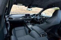第5回:見て、乗って、思わずため息輸入車チョイ乗りリポート~1000万円オーバー編~の画像