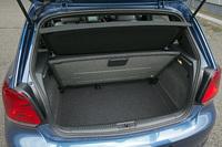 エコでスポーティーな「VWポロ ブルーGT」登場の画像