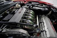 アルファ・ロメオ・アルファGT 3.2 V6 24V(FF/6MT)【ブリーフテスト】の画像