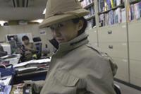『webCG』スタッフの「2004年の○と×」