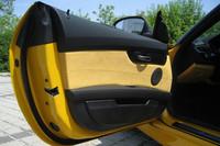 BMW、「Z4」にスポーティなデザインパッケージを設定