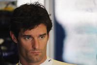 最終戦アブダビGP「ベッテル、悲願のラストピース」【F1 2010 続報】