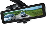 安全装備や運転支援システムとしては、インテリジェントアラウンドビューモニター(移動物検知機能付き)、スマートルームミラー(インテリジェントアラウンドビューモニター表示機能付き)、インテリジェントエマージェンシーブレーキ、車線逸脱警報、踏み間違い防止アシスト、LEDヘッドランプなどが用意される。
