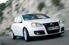 先代比50psアップ、「VWゴルフ」のスポーツモデル「GTI」発売