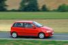 第303回:もう成人式! 真のイタリア車ファンなら「フィアット・プント」を忘れるな!