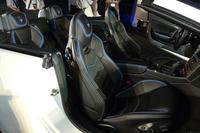 マセラティ、100周年記念限定車2モデルを発表の画像
