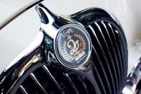 ミツオカ、「ビュート」20周年特別仕様車を発売の画像