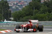第11戦ハンガリーGP「200戦目の勝ち方」【F1 2011 続報】