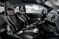 アバルト595コンペティツィオーネの限定車発売の画像