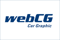 『webCG』スタッフの「2014年○と×」の画像