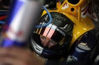 第8戦イギリスGP決勝結果【F1 09 速報】の画像