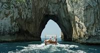 第98回:モノマネ中年男たちがミニの旅で見つけたものは?『イタリアは呼んでいる』の画像
