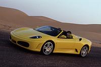 コーンズ、フェラーリの販売価格を値上げの画像