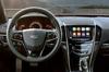 キャデラックとシボレー、Apple CarPlay標準に
