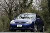 フォード・モンデオST220(6MT)【試乗速報】