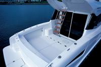 トヨタの新型ボート「PONAM-31」発売の画像