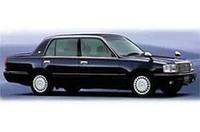 トヨタ、「クラウンセダン」をフルモデルチェンジの画像