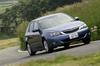 スバル・インプレッサ15S(4WD/4AT)/20S(4WD/4AT)/S-GT(4WD/4AT)【試乗記】