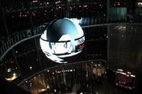 【Movie】あの顔になった、ニュー「アウディA4」シリーズ発表会