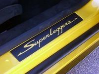 第26回:「ランボルギーニ・ガヤルド・スーパーレジェーラ」です(3)