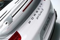 VW、アウディ、ポルシェのここに注目【フランクフルトショー2013】の画像