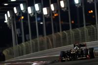 第18戦アブダビGP「F1における塞翁が馬」【F1 2012 続報】