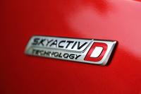 マツダ・デミオ プロトタイプ(SKYACTIV-G 1.3搭載車/SKYACTIV-D 1.5搭載車)【試乗記】の画像